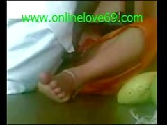 Di Desi Bhabi rapida scopata - onlinelove69