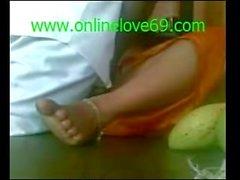 Desi bhabi Mierda rápida - onlinelove69
