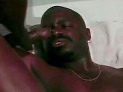 Гомосексуалистам Черный Сон