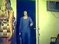 sexo en grupo peludo milfs