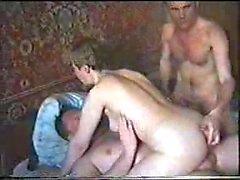 swingers Russa 1
