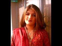 новый Pakistan Гуджарат девушки плох разговор с Гандо