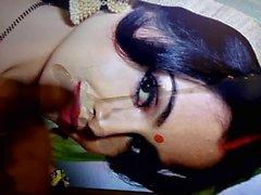 диплом на сексуальные Ранди bhabi subhangi AtRE лицо