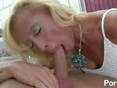 MILFS Cougars and Grandmas 2 - Scene 1