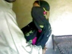 À Rawalpindi Colg bombe de de Razia de N Youssef Scandal