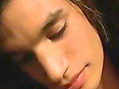 Гомосексуалисты Twinks трассировки фильмам POV- стиле также убер - симпатичный латино отрока