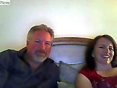 Wandering cam hotties met oneetbare Puna krijgen ondeugende op video chat