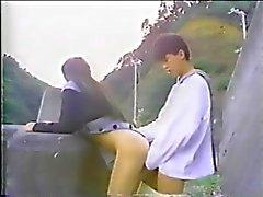 jap vintage porn 52