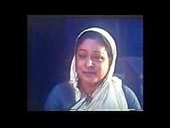desi Bhabhi juottoasema Videot
