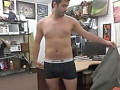 amigos heterossexuais punheta na Webcam pornografia com adolescentes OST do sexo latino
