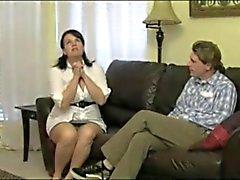 Vídeos Madres y Guapo Populares