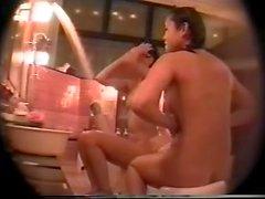 JP Resort hotel bath 1 из 3