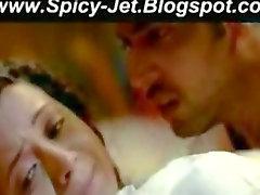 indiano sensual clipe
