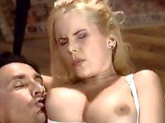 alemán sexo en grupo peludo