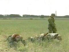 Armee Mädchen Orgie - mysticwebcamladies