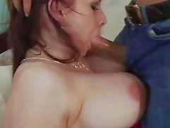 Gianna 2