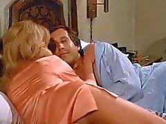 Beverly D' Angelo, em férias (1983)
