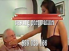 Porno Guss Attori 899 105 899. 280 523dal vivo 269. Liegenschaft Storie