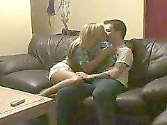 izmena-zheni-muzhu-videonablyudeniya-porno
