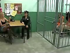 TG тюрьмы Трио