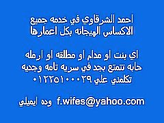 benim arap horoz 01225100029