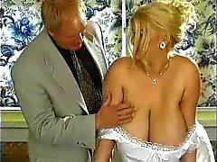 Big Tit- Foda & Ejaculação Boobs Naturais