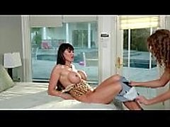 Mothers Lovers Society 10 2014 HD Parte 3.mp4