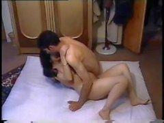 negócio do sexo de Ananna Ashraf