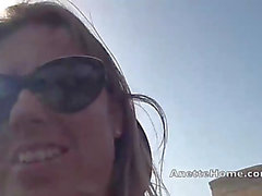 Собачьи лайки rencontre pair libertin en webcam voyeur