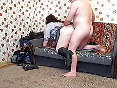 amateur bbw reift