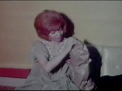 Nü Inc (1964)