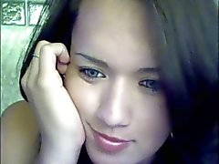 Серый глаза богиней ...