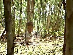 Тайский Бойз 1