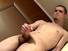 Hairy mexicans mens gay Nolan Loves To Get Drenched