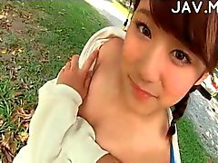 lcdv - 40564 Omi Laien Esel Ins ficken asiatischen japanese 2.