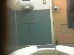 Voyeur wc nueva 08