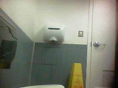 Voyeur wc neu 08
