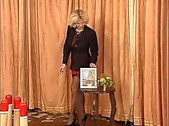 Kinky vintage fun 32 ( volledige film )
