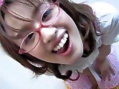 japanese Zimmerservice ( der cosplay )