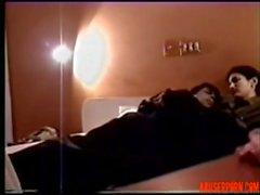 Teen : Free asiatischen & Babe Climax Video 60 eingesetzt für BDSM