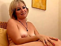Realy sexy reife Stefanie von 1fuckdatecom
