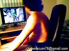 See Me Сперма просмотра порно