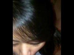 Сингапур малайского девочка посасывая петуха - больше видео на DatingGirlNextDoor.xyz