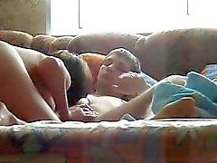 Русский Girl Like Домашнее выебанная и с большим задница