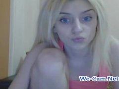 Whitegirl zeigen Sie nackten Körper Livecam Sexual Chat