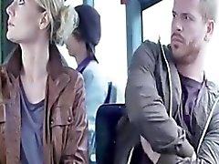 Otobüs Neden / Случай в автобусе
