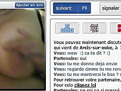 Fat webcams MILF françaises