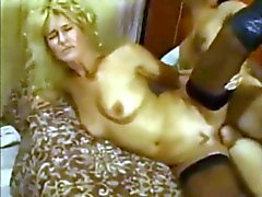 polish milf mia anala