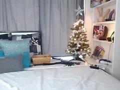 dallyandra28 aficionados tetas en la webcam en directo intermitentes