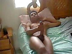 árabe - achmed00